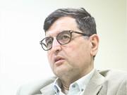 مجید تفرشی: رفراندوم جداکردن بحرین از ایران قلابی بود/ نباید بگذاریم حقمان خورده شود