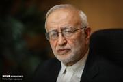 نبوی عضو مجمع تشخیص: درباره افایتیاف مردد بودم، الان دلواپس شدم