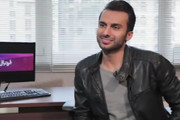 فیلم | محمدحسین میثاقی سکوتش را شکست: به حواشی اهمیت نمیدهم