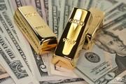 ایمانیراد توضیح میدهد: چرا طلا با محاسبات دلاری حباب دارد؟