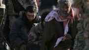 برنامه تازه عراق برای اسکان داعشیها