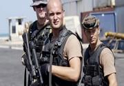 بلک واتر در عراق آموزش داعشیها را آغاز کرد