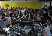 دلایل شکست کودتا علیه مادورو چه بود؟