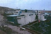اولین تصویر از بازداشتگاه کهریزک، پس از تغییر کاربری