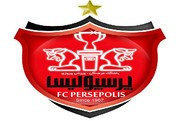 شکایت باشگاه پرسپولیس از بازیکن ماشینسازی به خاطر سپاهان!