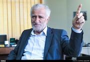 وزیر احمدینژاد از لیست مستقل جبهه پایداری در انتخابات تهران خبر داد