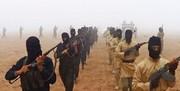 چگونه داعش برای بازگشت پیروزمندانه به عراق شکست خورد؟