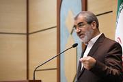 کدخدایی: قوانین انتخاباتی ما راه فریب مردم را باز گذاشته!