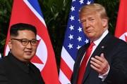 واکنش ترامپ به شلیک موشک کرهشمالی: «اون» وعدهاش را زیرپا نمیگذارد