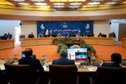 وزیر کشور به استانداران درباره کنترل قیمتها قبل از ماه رمضان دستور داد