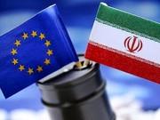 معافیت های تحریمی ایران تمدید می شود