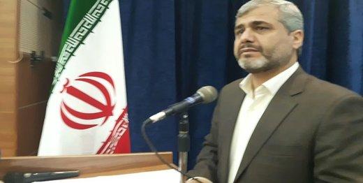 توضیح دادسرای تهران درباره تذکرات انتخاباتی دادستان پایتخت