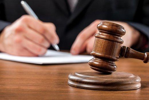 صدور حکم حبس برای حسین فریدون/ تبرئه در برخی موارد اتهامی