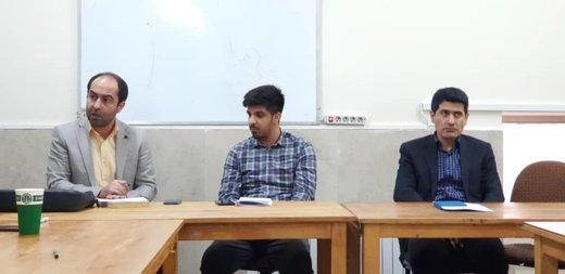 مواجهه استاد مطهری با فلسفه یونانی و بحثی درباره هویت فلسفه اسلامی