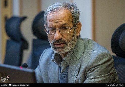 پیام رسمی آمریکا به ایران: اصلاً دنبال جنگ با شما نیستیم
