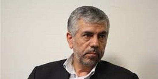 پیشنهاد نماینده تبریز برای سهمیهبندی بنزین/ مصرف روزانه ۷۰ میلیون لیتر است