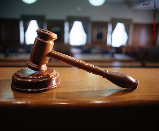 اختلافات خانوادگی,بازداشت,دادگاه,سرقت
