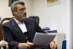 اظهارات بعیدینژاد درباره اتهامزنیهای آمریکا به ایران و عدم پذیرش افکار عمومی