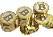 قیمت بیتکوین به بالاترین میزان در ۶ ماه گذشته رسید