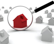 تعیین قیمت اجاره بهای مسکن در مجلس کلید خورد