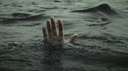 کشف جسد دختر بویراحمدی در رودخانه خرسان