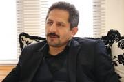 ۴۰۰.۰۰۰ نفر در مناطق حاشیهنشین تبریز زندگی میکنند