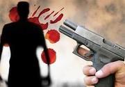 رئیس گشت اراضی شهرداری چابهار به قتل رسید