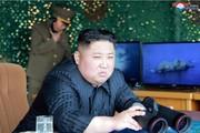 رد پای تکنولوژی روسی  در موشک آزمایش شده کره شمالی