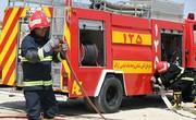 جذب ۹۵ نیروی جدید در سازمان آتشنشانی اراک