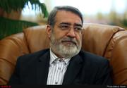 وزیر کشور: تهران رتبه یک در بزهکاری را دارد