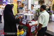 اطلاعیه ناجا برای ماه رمضان/ جزئیات فعالیت سینماها و صنوف