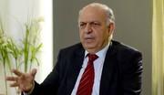 العراق يحترم اتفاق اوبك ولن يتخذ قرارا فرديا