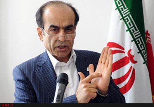 خادمی: باید پیام محکم شفاهی و فیزیکی به عربستان بدهیم/جایگزینی نفت ایران فقط روی کاغذ ممکن است