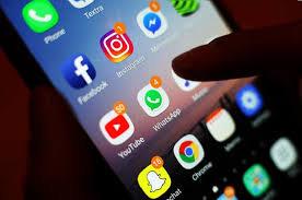باجخواهی از زن جوان زنجانی با تهدید به انتشار عکسهای خصوصی