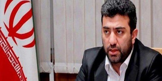نماینده ارومیه: دوران بگم بگمها تکرار نمیشود/ شان مجلس توسط مدیری دولتی  به سخره گرفته شد