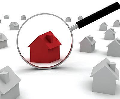 پیشبینی یک کارشناس از قیمت املاک تجاری/ خانه گرانتر میشود یا مغازه؟