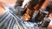 بالاترین سطح حداقل دستمزد متعلق به کدام کشور است؟