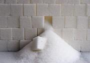 توزیع ۲۰ هزار تن شکر با قیمت ۳۴۰۰ تومان در سراسر کشور