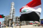 سیگنال مهم برای ایران/ عراق تولید نفت خود را افزایش نمیدهد