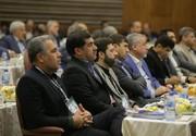 واکنش عرب به حواشی دیدار پرسپولیس و سپاهان در جام حذفی