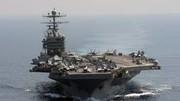 نظر رئیس کمیته دفاعی کمیسیون امنیت ملی درباره حضور ناو جنگی آمریکا در منطقه