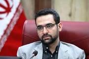 آذریجهرمی: توجیهات شرکتهای خدمات ارتباطی، قابل قبول نیست