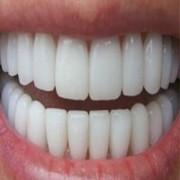 یک چهره سیاسی در راس انجمن دندانپزشکان ایران