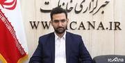آذریجهرمی: به وظایف خود برای حمایت از پیامرسانهای داخلی عمل کردهایم