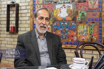 بشنوید   سفر نتانیاهو به عربستان؛ باهدف راه رفتن روی اعصاب ایران انجام شد