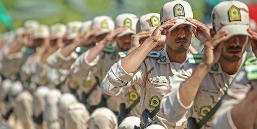 فراخوان مشمولان خدمت سربازی در اردیبهشت