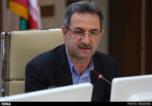 اعلام ممنوعیت و محدودیتهای کرونایی یک هفتهای در تهران از زبان استاندار
