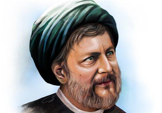تفسیر متفکر ربوده شده از آغاز ماه رمضان/ فرصتی برای تحول در جهان اسلام و مسئولیت ما در مقابل اسرائیل