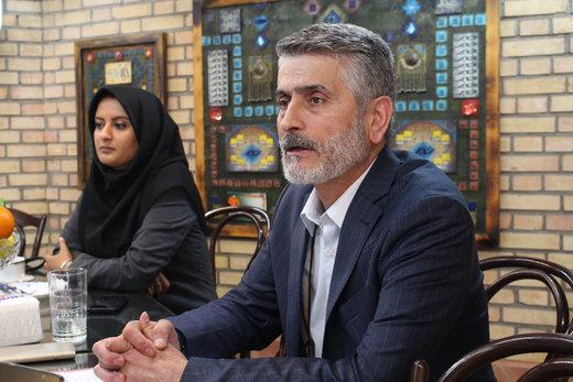 از اجاره ۸.۰۰۰.۰۰۰ تومانی کیوسک روزنامه تا فروش تمساح در تهران