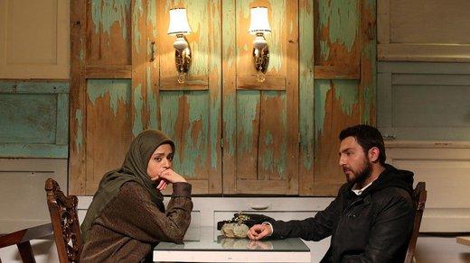 زمان پخش سریال ماه رمضان شبکه ۲ مشخص شد